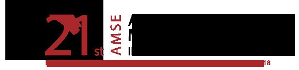 amse_logo-2017_v3