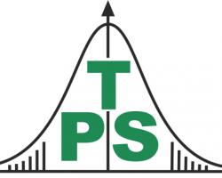 Logo_PTS1